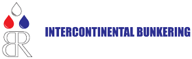Intercontinental Bunkering Logo